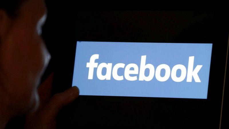 Por qué los usuarios de Facebook en Australia ya no pueden ver o compartir noticias en la red social