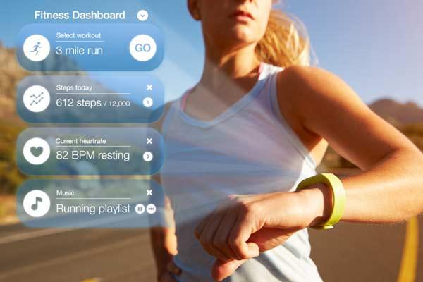Las ventajas de la tecnología en la experiencia deportiva